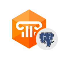 PostgreSQL Data Access Components Coupons