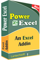 Secret Power Excel Coupon