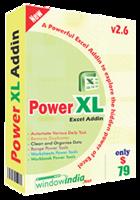 Power XL Coupon Code