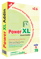 Power XL Coupon