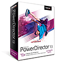 PowerDirector 13 Ultimate Suite – 15% Discount