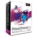 PowerDirector 13 Ultimate Suite – 15% Discount