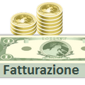 PowerFATT – Gestione fatture – Exclusive 15% Coupon