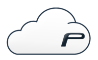 PowerFolder Cloud Coupon