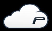 PowerFolder Cloud Coupon