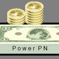 Exclusive PowerPN – Gestione prima nota e bilancio Coupons