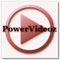 Exclusive PowerVideoz – Powerful software to catalog and manage movie and video Coupon Code