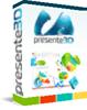 Presente3D – Permanent License (w/Trial) – 15% Discount