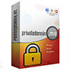 Privatedomain.me Privatedomain.me – Micro Subscription Package (2 years) Coupon