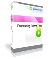 Premium Processing Filters Pack – One Developer Coupon Code
