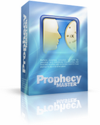 ProphecyMaster Coupon