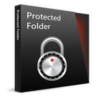 Exclusive Protected Folder (1 Ano/1 PC) Coupon Discount