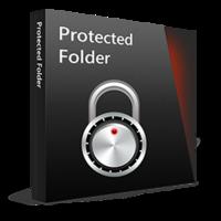 IObit – Protected Folder (1 jarig abonnement / 1 PC) – Nederlands Coupon Discount