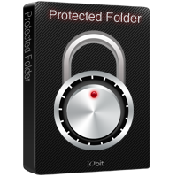 Protected Folder (1 year subscription /1 PC) Coupon