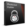 Protected Folder (1 year subscription) Coupon