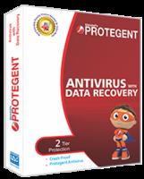 Protegent AV (1 User) – Exclusive 15% Off Coupon