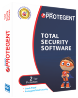Protegent IS (1 user) Coupon