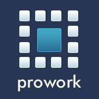Prowork Enterprise Cloud 3 Months Plan Coupons
