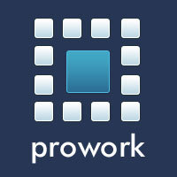 Prowork Enterprise Cloud Monthly Plan Coupon