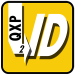 Markzware Q2ID Bundle (for InDesign CC CS6) (1 Year Subscription) Mac/Win Coupon Code