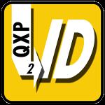 Q2ID Bundle (for InDesign CC CS6 CS5.5 CS5) (1 Year Subscription) Mac/Win Coupon