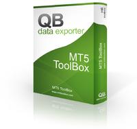 Qubbit QB-DataExporter Coupon Code