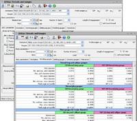 Qualisyst QMSYS Bundle Threads & Gauges + Tolerances & Gauges Coupon Code