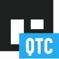 videotoolshed – QTchange Win Coupon Code