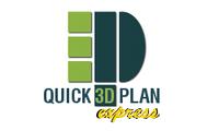 Quick3DPlan Express Coupon