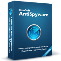 QuuSoft AntiSpyware Coupon Code – 50%