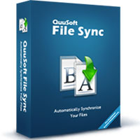 QuuSoft File Sync Coupon Code – 50% Off