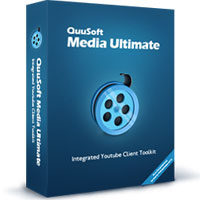 50% Quusoft Media Ultimate Coupon