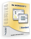 Ra Workshop RA Workshop Standard Edition Coupon