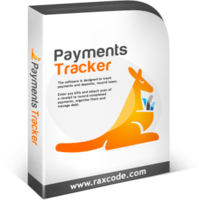 RC Payments Tracker – Exclusive 15% Discount