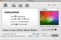 RM Converter for Mac Coupon Code – 50%
