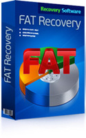 RS FAT Recovery Coupons 15%