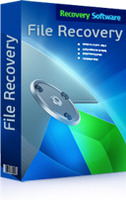 RS File Recovery 3.1 Coupon 15% OFF