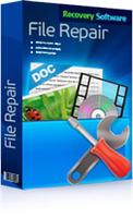 RS File Repair 1.1 Coupon