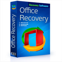 RS Office Recovery 1.0 Coupon 15% OFF
