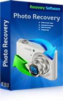 RS Photo Recovery 3.0 Coupons 15% Off