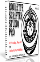 RSS Pro Coupon Code 15% Off