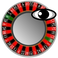 RX BOT – add-on purchase to Roulette Xtreme Coupon Code 15%