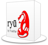 RYU 1.0 EXTRA SERVER LICENSES – 15% Off