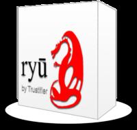 RYU 1.0 EXTRA SERVER LICENSES – 15% Off