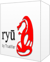 RYU 1.0 PERPETUAL SINGLE SERVER END-USER LICENSE Coupon