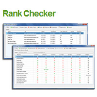 Antz Software Rank Checker Discount