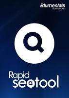 Premium Rapid SEO Tool 2 Enterprise Coupon Code