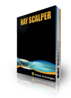 15% OFF – Ray Scalper