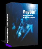 RayBOT EA Lifetime License Coupon