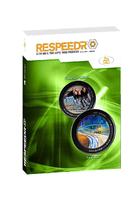 Exclusive ReSpeedr (ES) Coupon